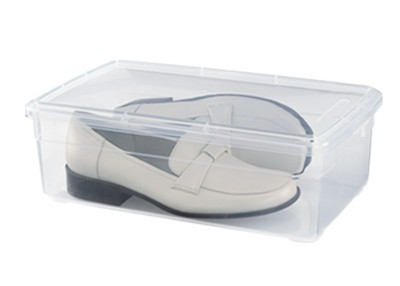 container_store_shoebox