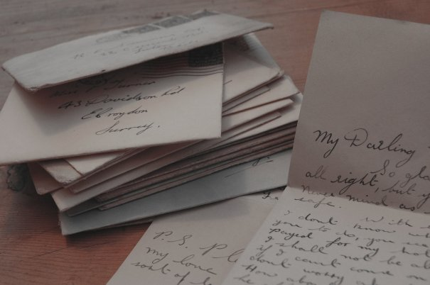 love-letters3