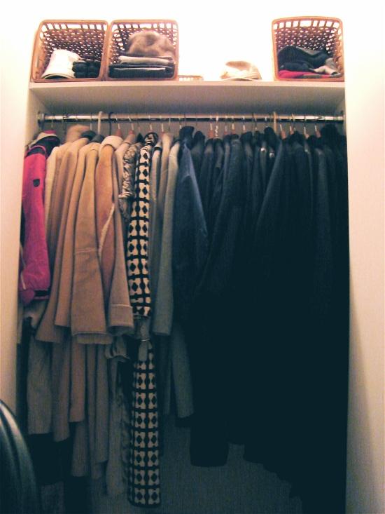 coat closet 2