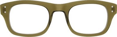 med_nebb-olive-clear-2132