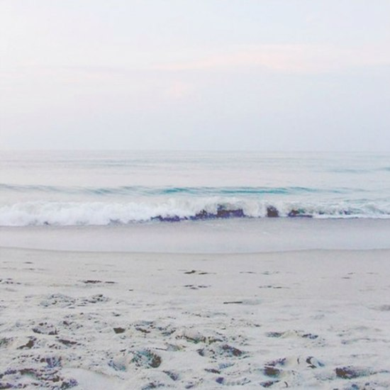 ocean