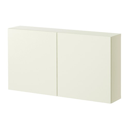 besta-shelf-unit-with-doors__0119317_PE275527_S4