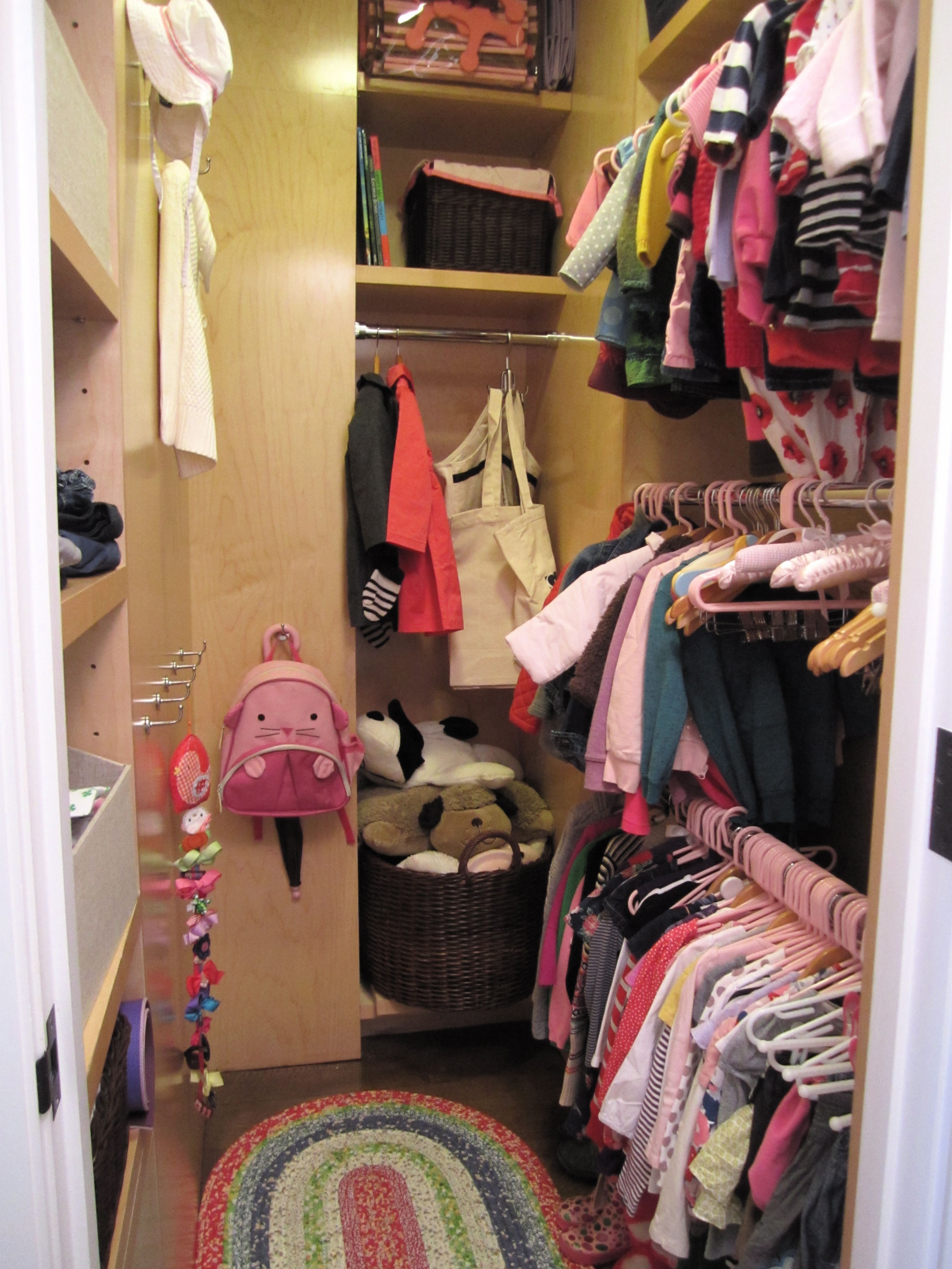 for briggs vintage by pinterest paris gail closet pin harper nursery baby on closets
