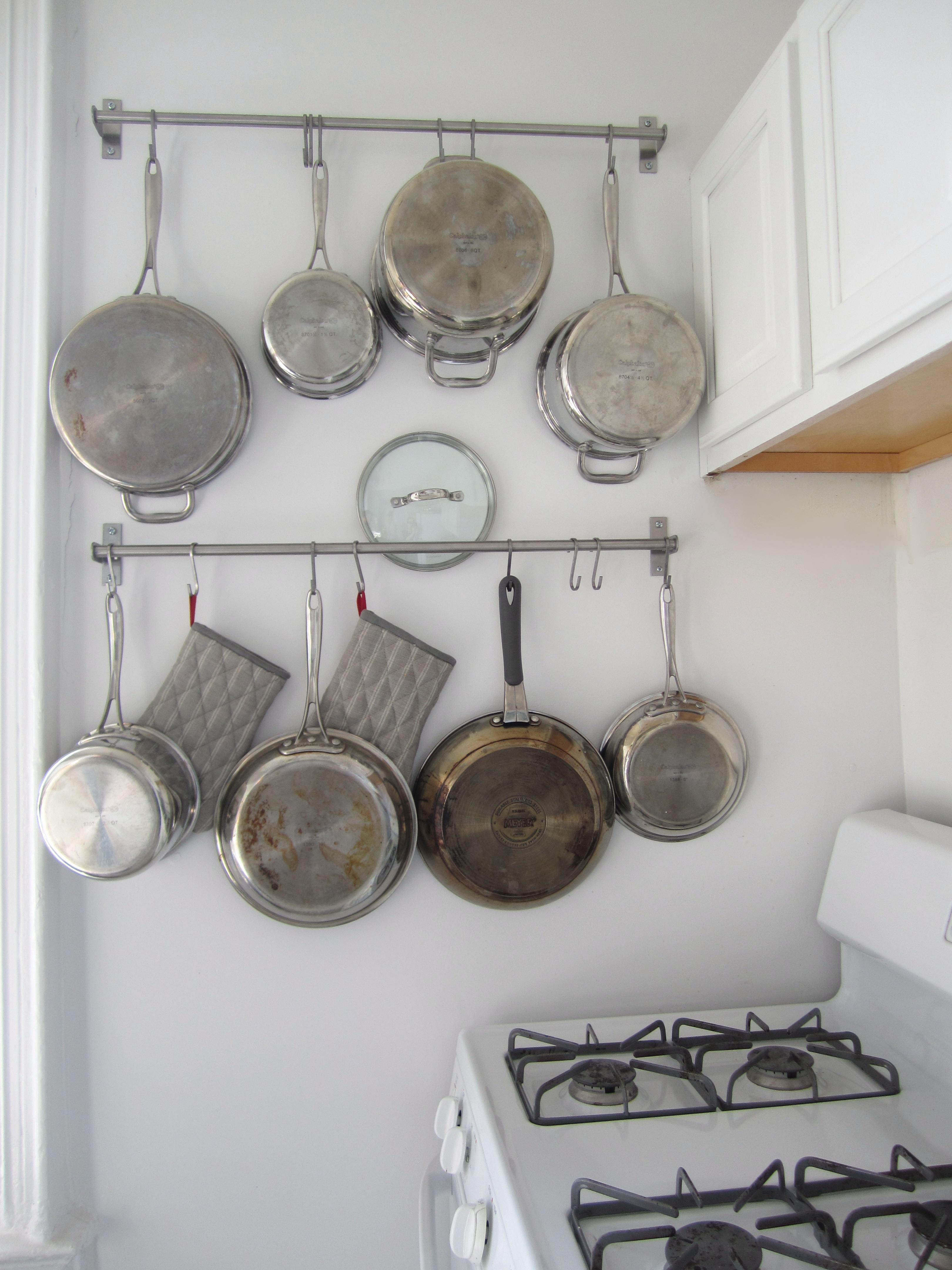 kitchen dining. Black Bedroom Furniture Sets. Home Design Ideas
