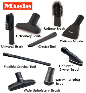 miele-mini-attachments