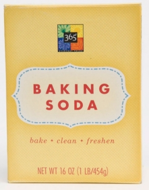 365-Baking-Soda-16oz_0