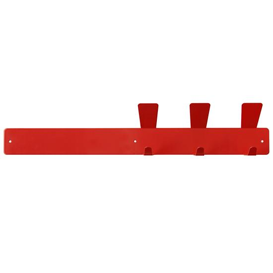 red-hook-magnet-strip